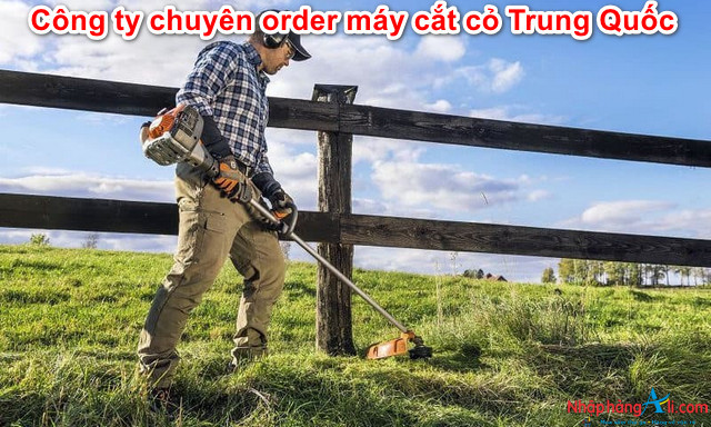 cong-ty-chuyen-order-may-cat-co-trung-quoc