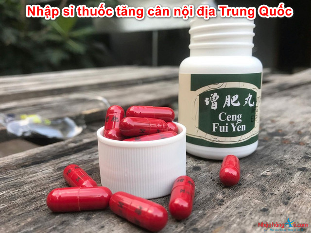 nhap-si-thuoc-tang-can-noi-dia-trung-quoc