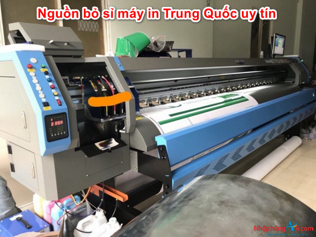 nguon-bo-si-may-in-trung-quoc-uy-tin