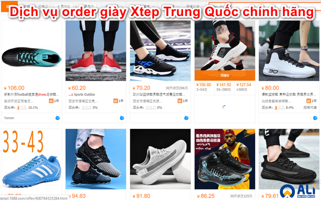 dich-vu-order-giay-xtep-trung-quoc-chinh-hang