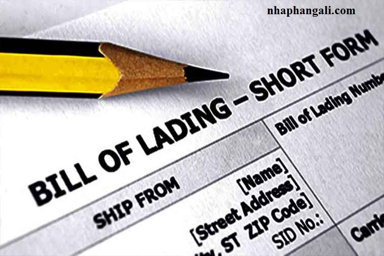 phan-loai-bill of-lading
