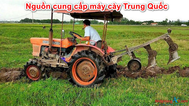 nguon-cung-cap-may-cay-trung-quoc