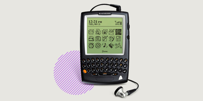 blackberry 5810 nhaphangali