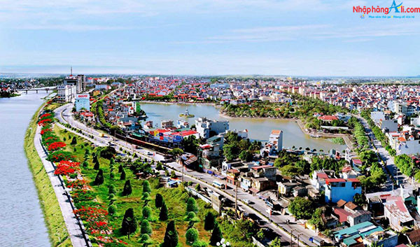 Image result for tỉnh hà nam trung quốc