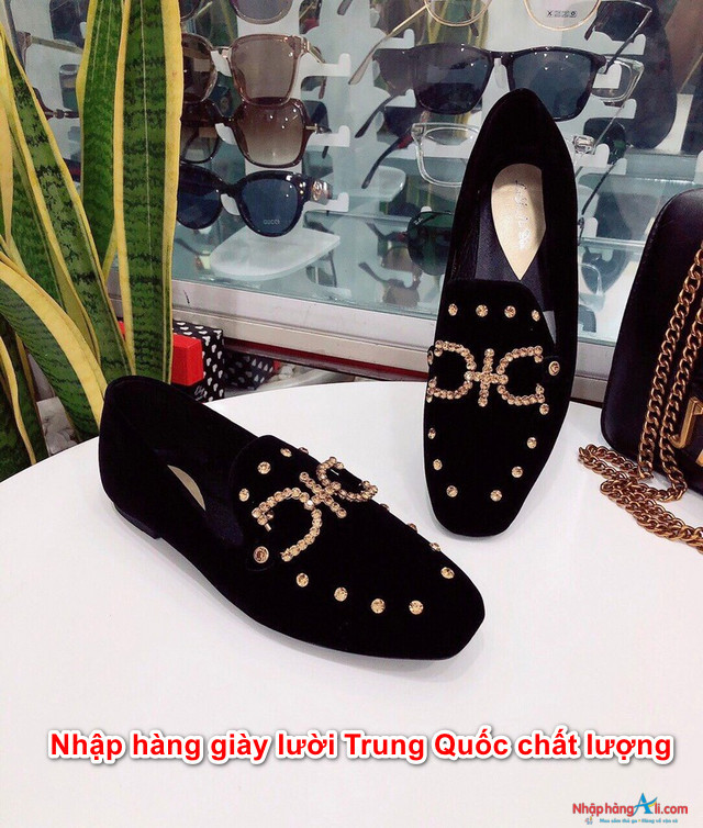 nhap-hang-giay-luoi-trung-quoc-chat-luong