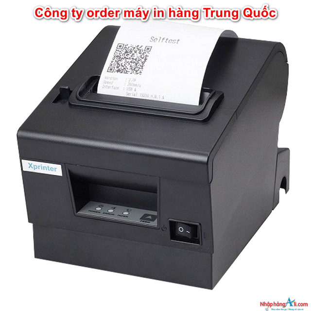 cong-ty-order-may-in-trung-quoc