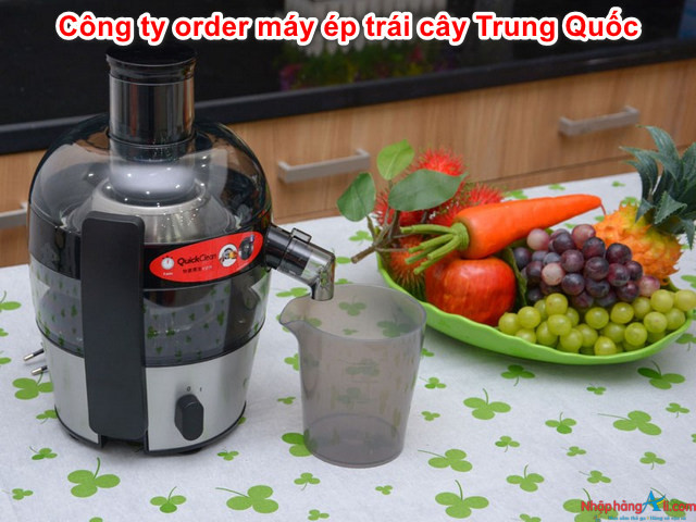 cong-ty-order-may-ep-trai-cay-trung-quoc