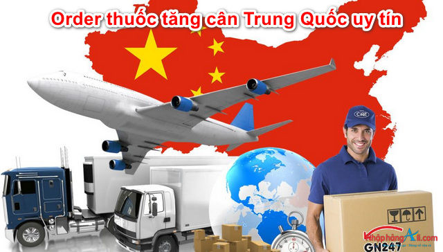 order-thuoc-tang-can-trung-quoc